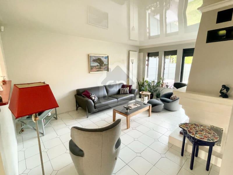 Vente maison / villa Houilles 675000€ - Photo 2