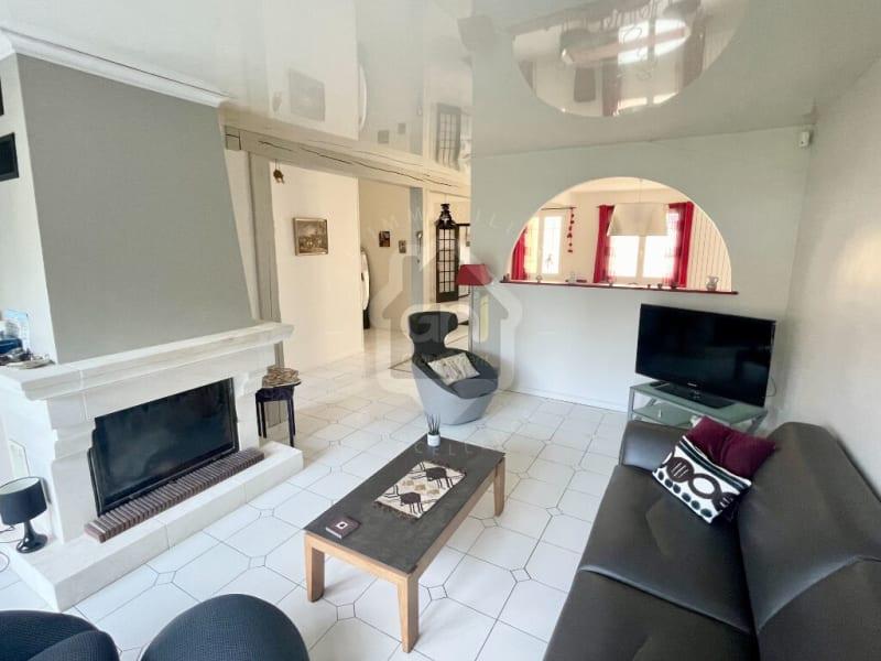 Vente maison / villa Houilles 675000€ - Photo 3