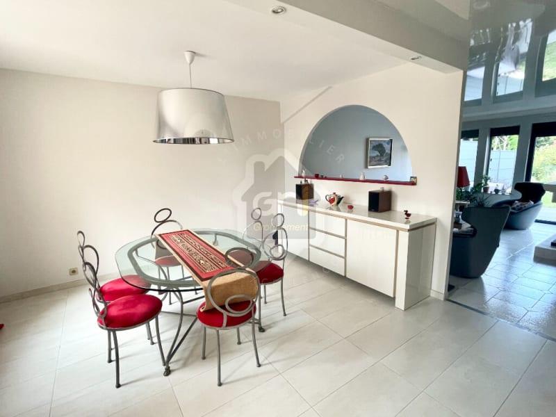 Vente maison / villa Houilles 675000€ - Photo 4