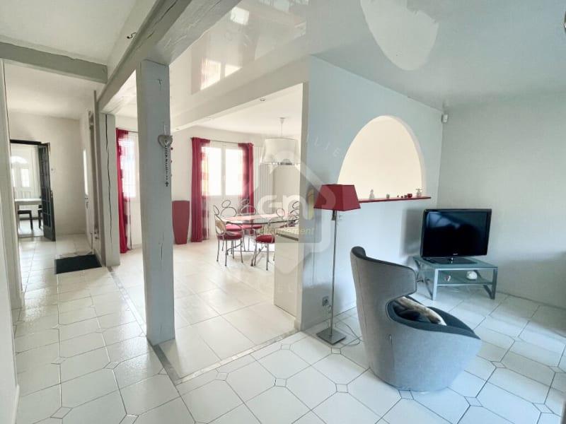 Vente maison / villa Houilles 675000€ - Photo 5