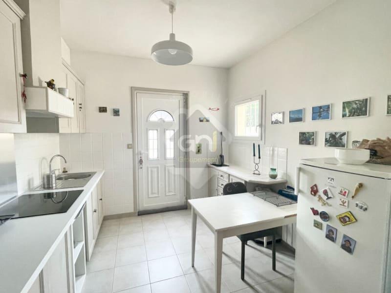 Vente maison / villa Houilles 675000€ - Photo 6
