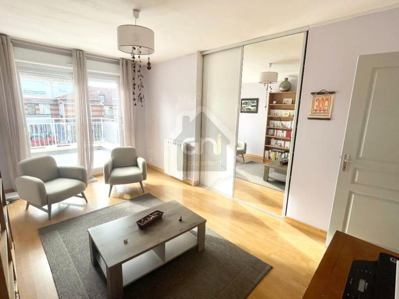 Vente maison / villa Houilles 675000€ - Photo 9