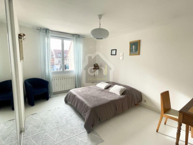 Vente maison / villa Houilles 675000€ - Photo 10