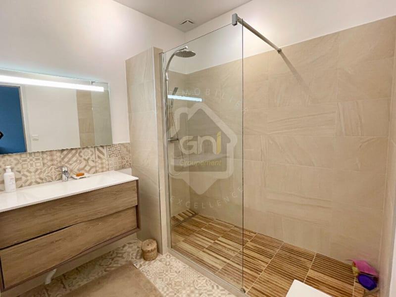 Vente maison / villa Houilles 675000€ - Photo 11