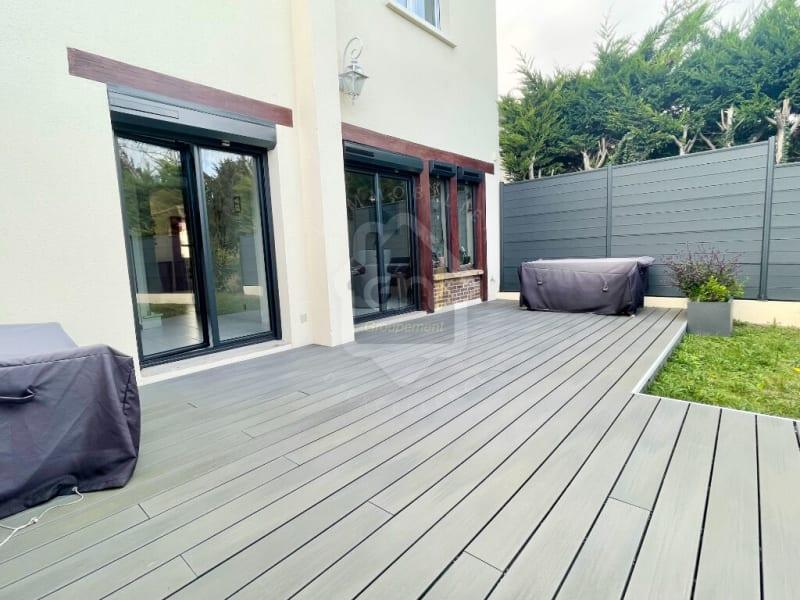 Vente maison / villa Houilles 675000€ - Photo 12