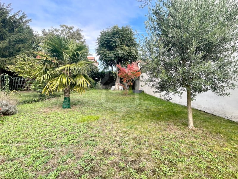 Vente maison / villa Houilles 675000€ - Photo 14