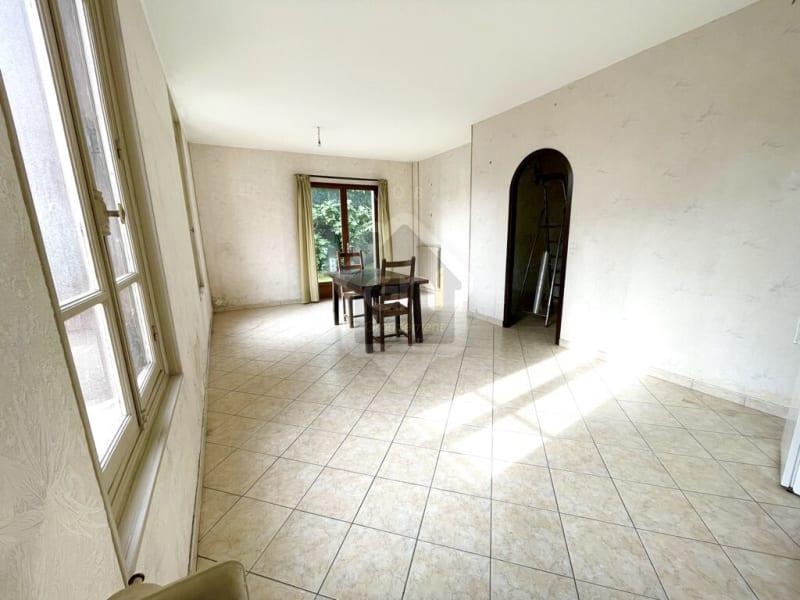 Vente maison / villa Houilles 499000€ - Photo 2