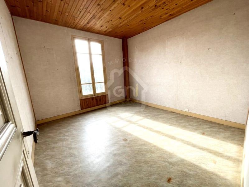 Vente maison / villa Houilles 499000€ - Photo 4
