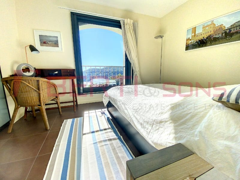 Deluxe sale house / villa Theoule sur mer 3500000€ - Picture 7
