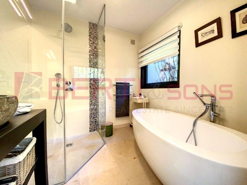 Deluxe sale house / villa Theoule sur mer 3500000€ - Picture 8