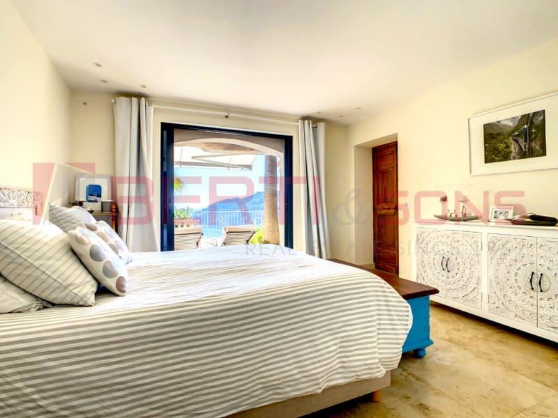 Deluxe sale house / villa Theoule sur mer 3500000€ - Picture 9
