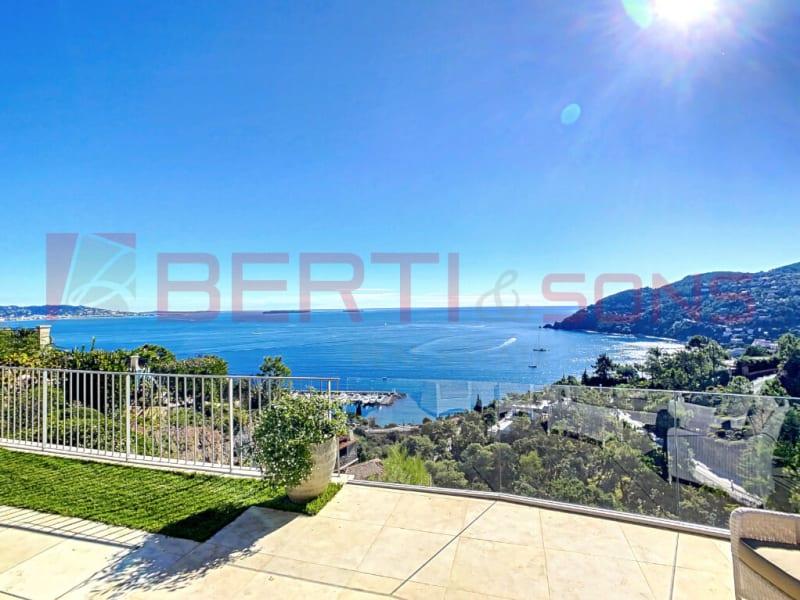 Deluxe sale house / villa Theoule sur mer 3500000€ - Picture 14