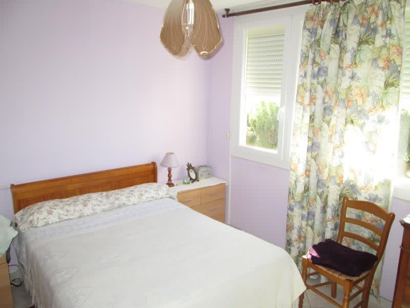 Sale apartment Balaruc les bains 169000€ - Picture 7