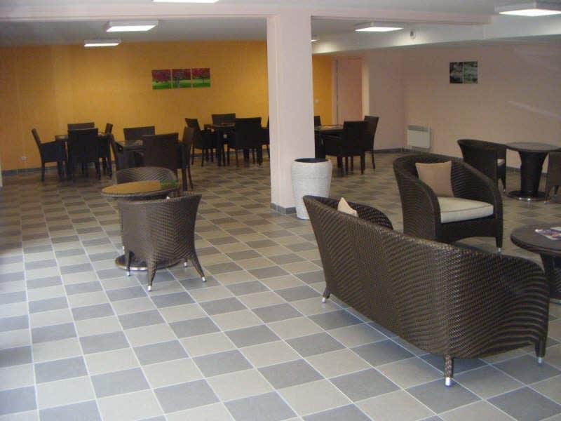 Rental apartment Beziers 577€ CC - Picture 4