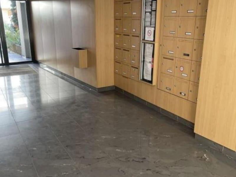 Location appartement Rosny sous bois 730€ CC - Photo 2