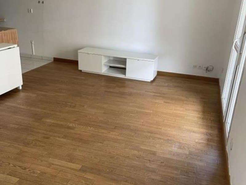 Location appartement Rosny sous bois 730€ CC - Photo 3