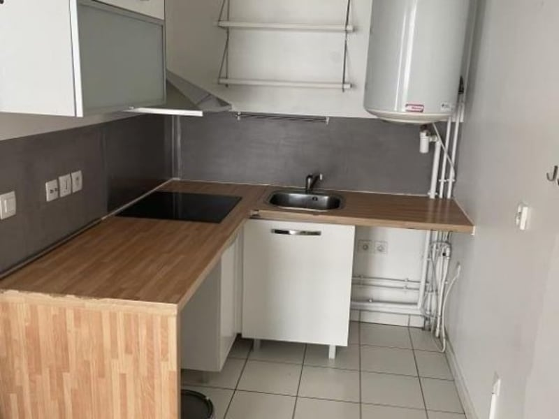 Location appartement Rosny sous bois 730€ CC - Photo 4