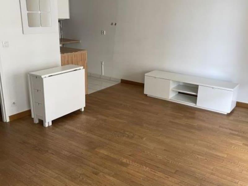 Location appartement Rosny sous bois 730€ CC - Photo 7