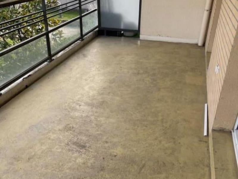 Location appartement Rosny sous bois 730€ CC - Photo 9