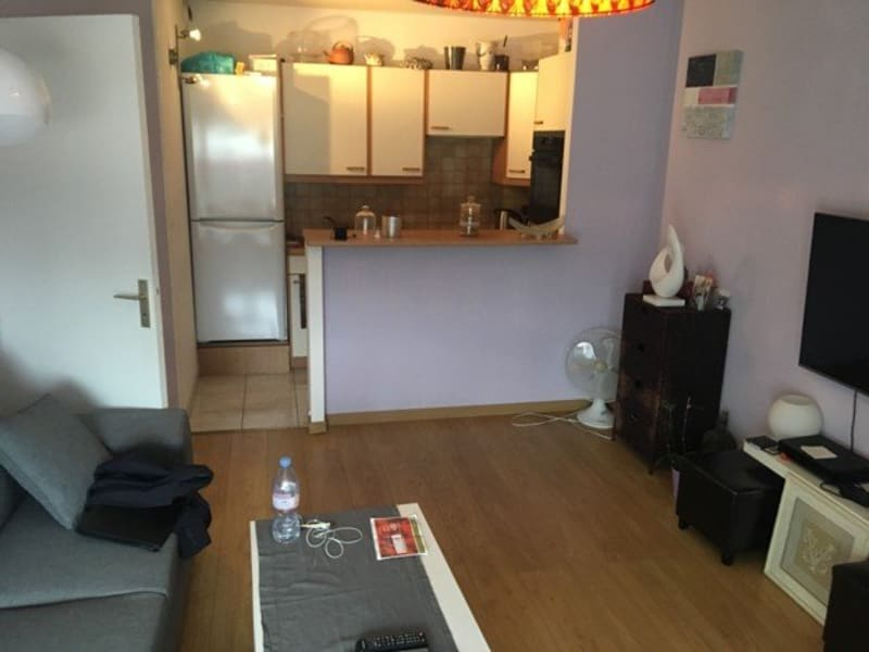 Rental apartment Claye souilly 763€ CC - Picture 7