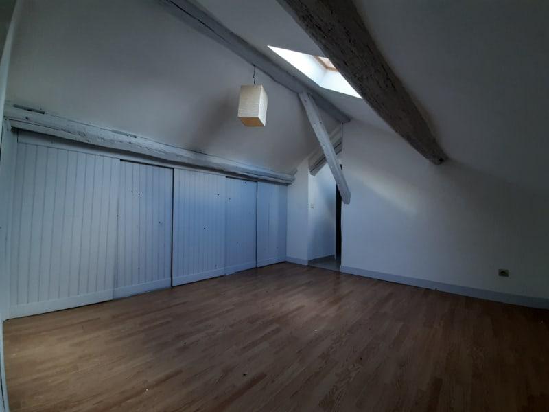 Rental apartment Ozouer le voulgis 450€ CC - Picture 7