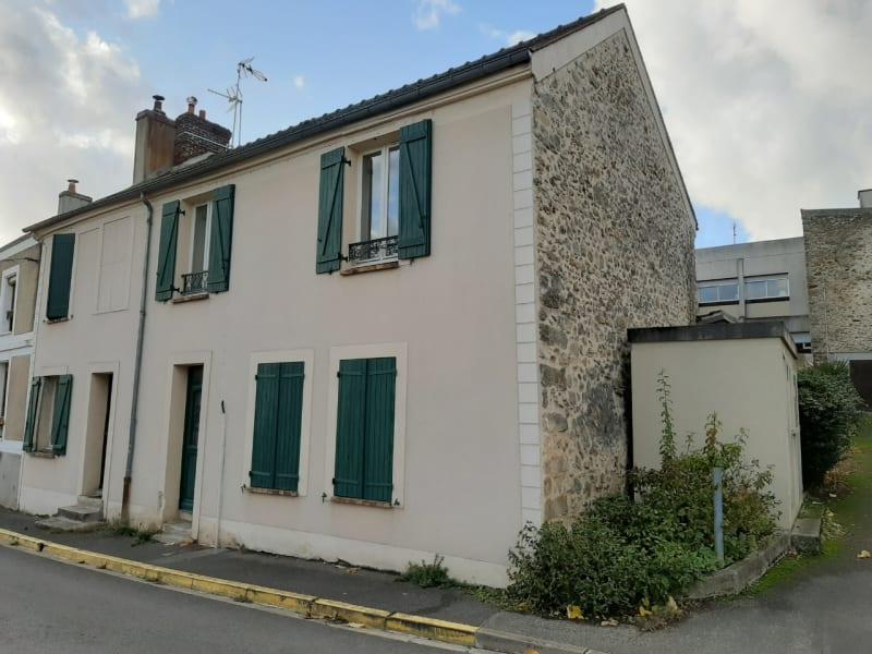Rental apartment Ozouer le voulgis 450€ CC - Picture 9