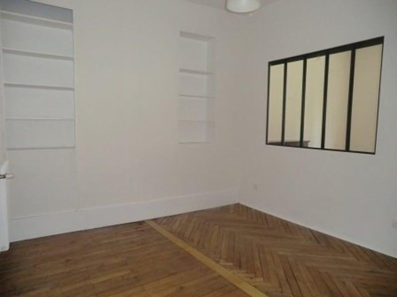 Vente appartement Chalon sur saone 215000€ - Photo 9