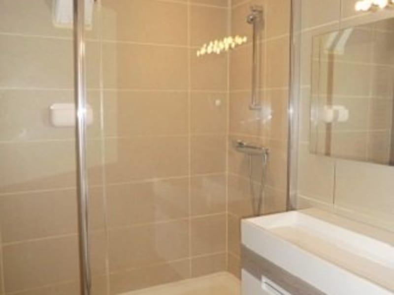 Vente appartement Chalon sur saone 215000€ - Photo 10