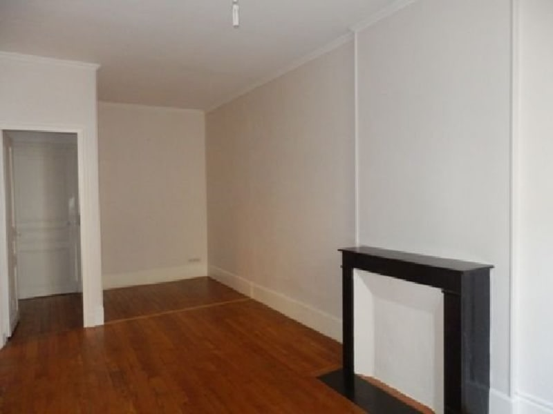 Location appartement Chalon sur saone 480€ CC - Photo 2