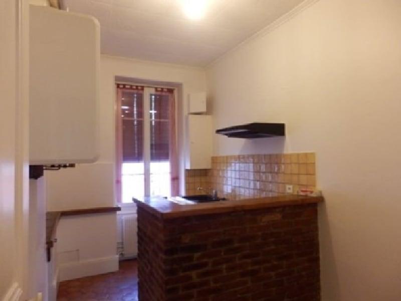 Location appartement Chalon sur saone 480€ CC - Photo 3