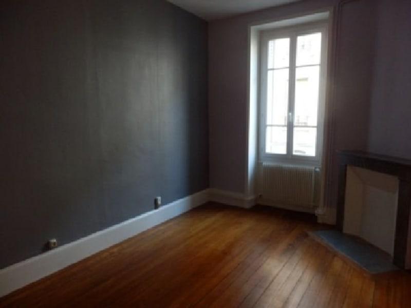 Location appartement Chalon sur saone 480€ CC - Photo 4