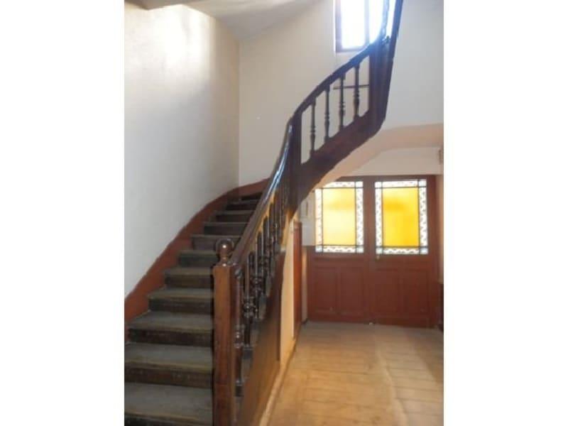 Location appartement Chalon sur saone 480€ CC - Photo 6