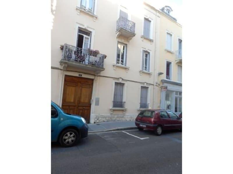 Location appartement Chalon sur saone 480€ CC - Photo 7
