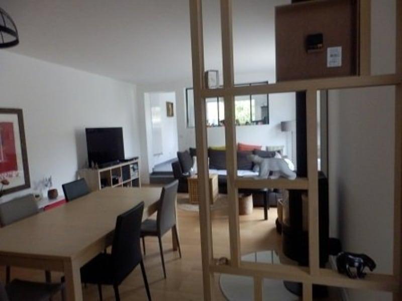 Sale house / villa St remy 265000€ - Picture 4