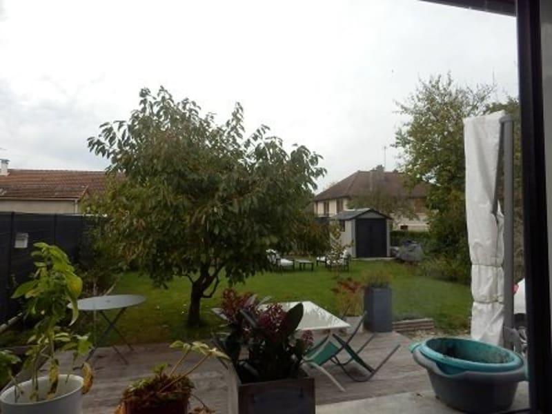 Sale house / villa St remy 265000€ - Picture 5