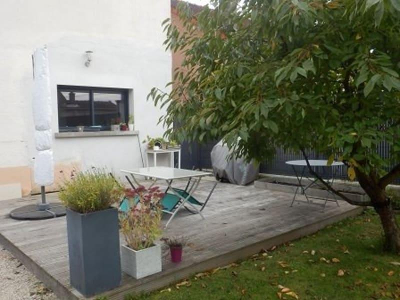 Sale house / villa St remy 265000€ - Picture 8