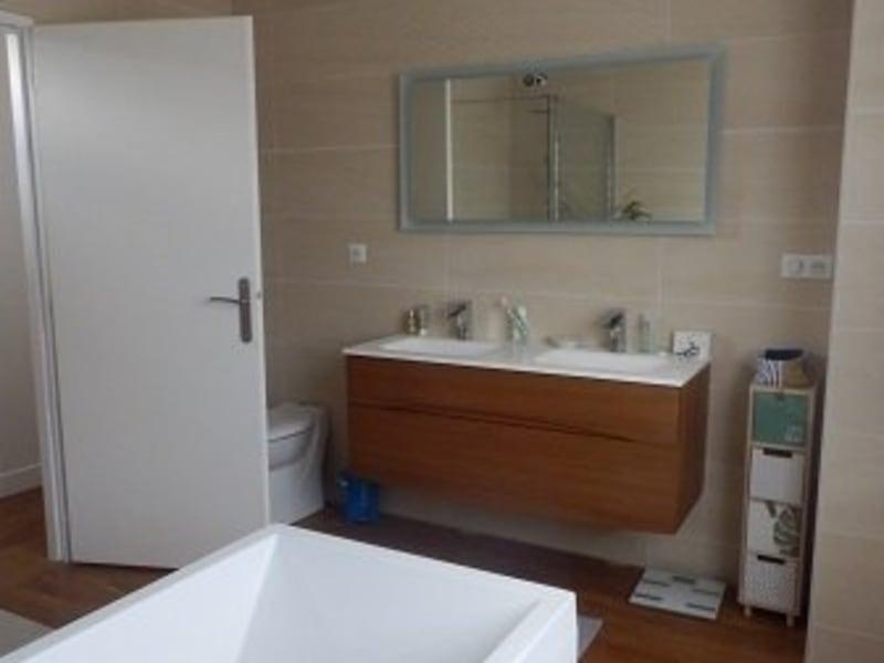 Sale house / villa St remy 265000€ - Picture 9