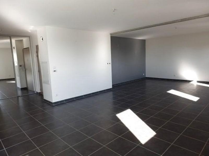 Sale apartment Chalon sur saone 320000€ - Picture 2