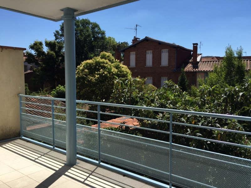 Toulouse - 2 pièce(s) - 53 m2