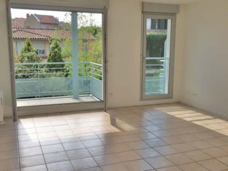 Location appartement Toulouse 792€ CC - Photo 3