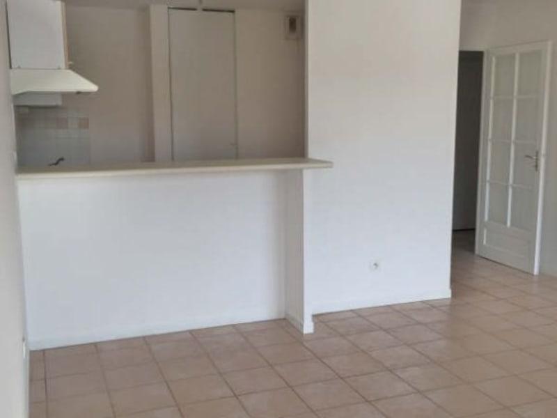 Location appartement Toulouse 792€ CC - Photo 5