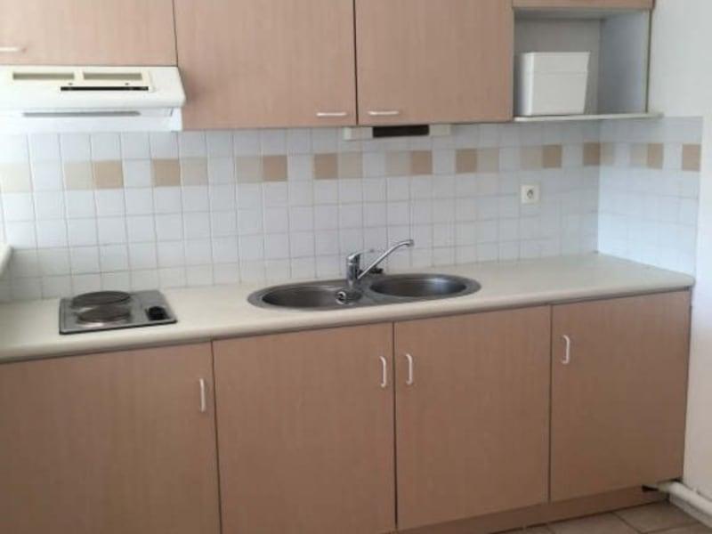 Location appartement Toulouse 792€ CC - Photo 6