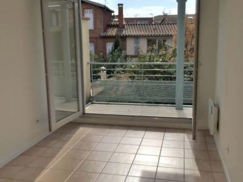 Location appartement Toulouse 792€ CC - Photo 8