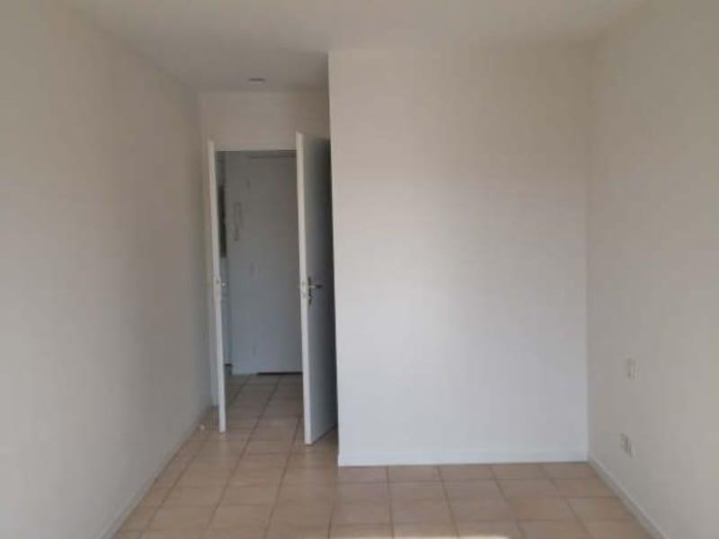 Location appartement Toulouse 792€ CC - Photo 10