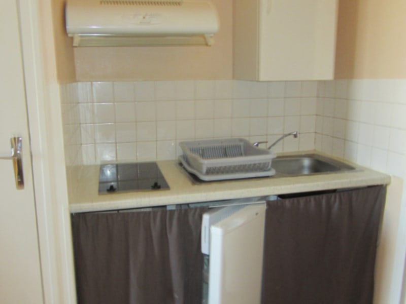 Location appartement Limoges 370€ CC - Photo 6