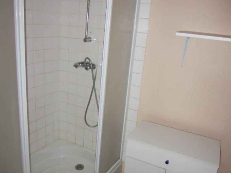 Location appartement Limoges 370€ CC - Photo 8