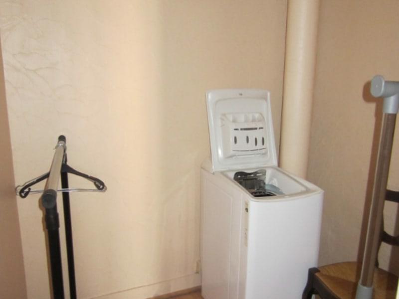 Location appartement Limoges 370€ CC - Photo 9