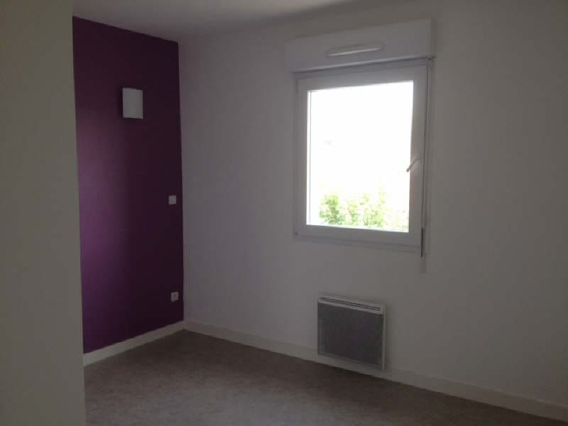 Location appartement Poitiers 570€ CC - Photo 2