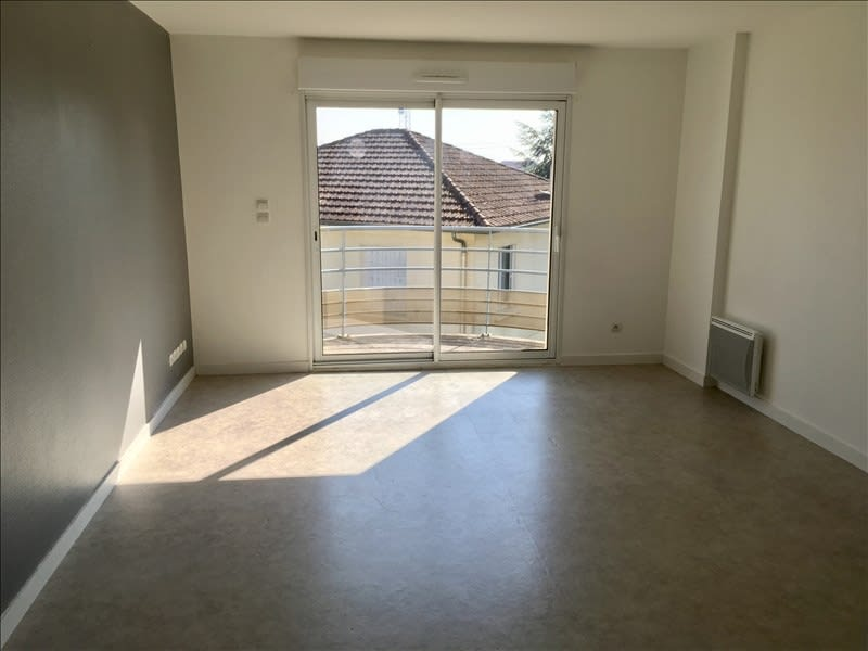Location appartement Poitiers 570€ CC - Photo 4