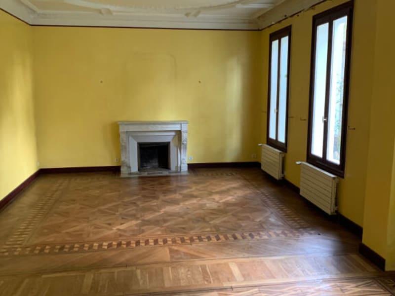 Sale apartment Rouen 214000€ - Picture 1